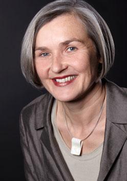 Portrait <b>Maria Lotter</b> - maria-lotter